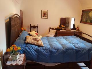casa della nonna-vacanze in lunigiana - Filattiera vacation rentals