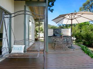 Perfect 2 bedroom House in McCrae - McCrae vacation rentals