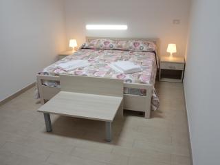 Camara doppia al Veliero - Marzamemi vacation rentals