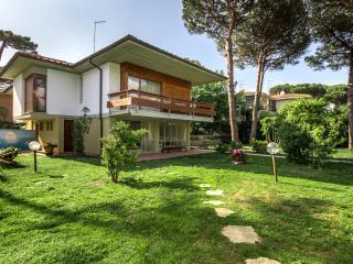 Cozy 3 bedroom Villa in Tirrenia - Tirrenia vacation rentals