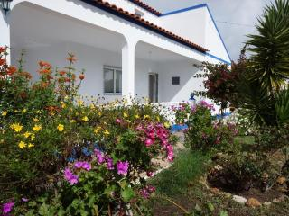 Casa Clairette 10mn walk to the Ria Formosa - Olhao vacation rentals