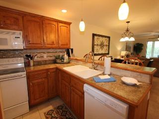 Relaxation Station-Stay in this 2 bedroom/bath condo located at Emerald Point - Hollister vacation rentals