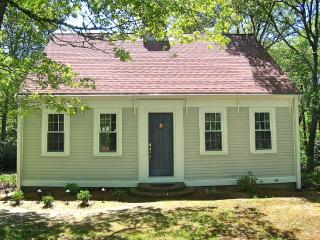 26 Old Heritage Way 80440 - Harwich vacation rentals