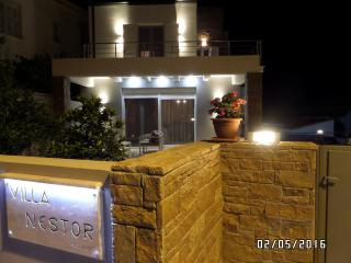 3 bedroom Villa with Internet Access in Pylos - Pylos vacation rentals
