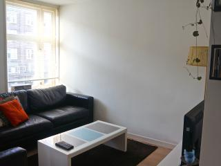 Private Apartment & Sunny Terrace - Amsterdam vacation rentals