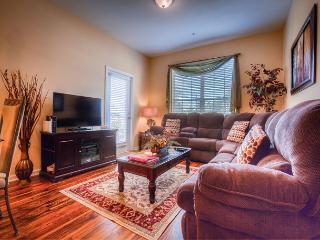 Comfort and style are plentiful in this 3BR\2BA condo - Orlando vacation rentals