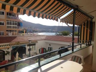 Luxury Apt Los Cristianos town - Los Cristianos vacation rentals