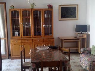 Accogliente appartamento Termoli - Termoli vacation rentals