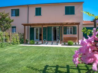 Agriturismo vicino Castiglione della Pescaia - Scarlino vacation rentals
