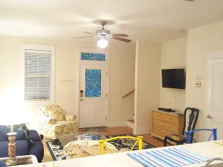 Barefoot Cottages A3-AVAIL7/19-7/22$604-RealJOYFunPass*FREETripIns4NEWFallBkgs*2BR - Port Saint Joe vacation rentals