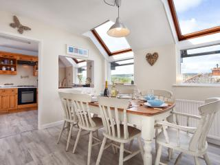 Gorgeous 4 bedroom Cottage in Shaldon - Shaldon vacation rentals
