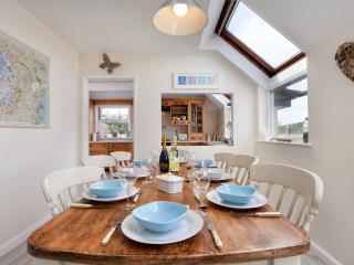 Driftwood Cottage Shaldon - Shaldon vacation rentals