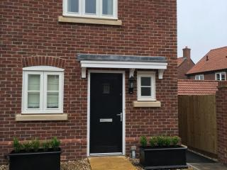 Nice 2 bedroom House in Shepton Mallet - Shepton Mallet vacation rentals