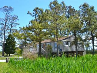Southern Dream - Chincoteague Island vacation rentals