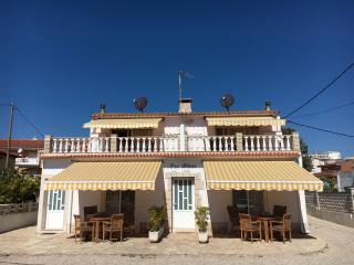 Casas Sitori, Vakantie woningen aan het strand - Sant Carles de la Ràpita vacation rentals