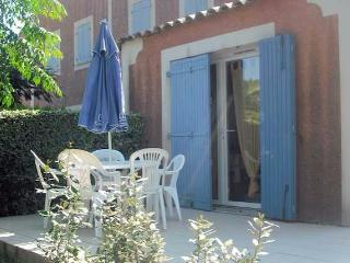 Holidays to South of France on the Canal du Midi (Ref: 1142) - Béziers vacation rentals