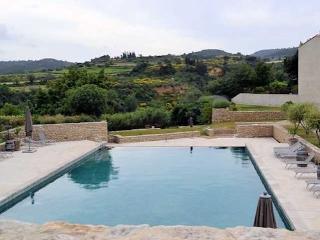Les Jardins St Benoit, Luxury villas France with pool (Ref: 955) - Saint-Laurent-de-la-Cabrerisse vacation rentals