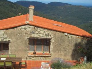 La Bastide, gite rental France (Ref: 1232) - La Bastide vacation rentals