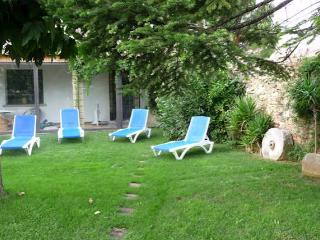 Self catering Languedoc holidays near Uzes (Ref: 1235) - Saint-Quentin-la-Poterie vacation rentals