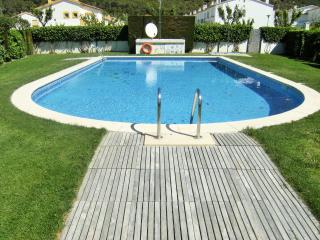 Nice L'Estartit House rental with Washing Machine - L'Estartit vacation rentals