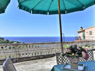 Nice Capoliveri House rental with Television - Capoliveri vacation rentals
