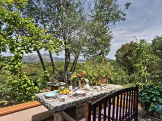 Appartamento Bea - Capoliveri vacation rentals