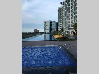Mactan Newtown Executive Fully Furnished w/ pool - Lapu Lapu vacation rentals
