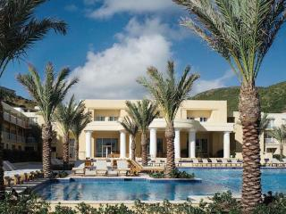 Only 5-Star Private Unit  On Dutch Side, 3Br, 3Ba, - Maho vacation rentals