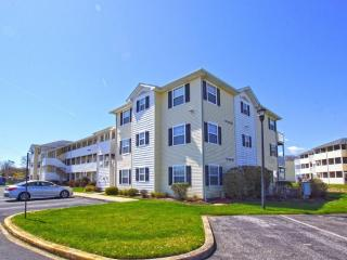 Beautiful Condo Close to the Beach - Rehoboth Beach vacation rentals