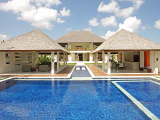 Villa Asante - an elite haven - Pererenan vacation rentals