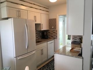 I bedroom condo n the heart of Old Naples - Naples vacation rentals