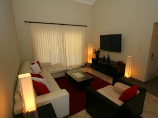 One bedroom penthouse steps from Cabarete Beach - Cabarete vacation rentals