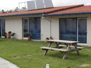 Nice Condo with Internet Access and Shared Outdoor Pool - Pataias vacation rentals
