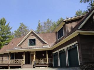 Fawn Ridge Lodge - Lake Placid vacation rentals