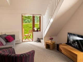 The Ash, Deluxe Apartment, Malvern, Sleeps 2 - Malvern vacation rentals