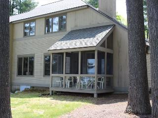 Samoset (MCC19B) - Gilford vacation rentals