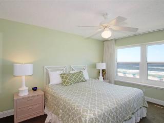Emerald Dunes #204 - Destin vacation rentals