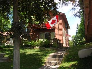 Adorable 4 bedroom House in Prince Edward County - Prince Edward County vacation rentals
