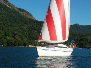 Passeio veleiro oceânico - Angra dos Reis - Angra Dos Reis vacation rentals