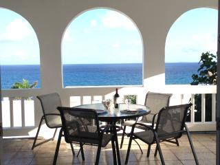 Arcos Vista - Panoramic Ocean Views - Isabel Segunda vacation rentals