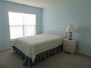 Bright 4 bedroom House in Frankford - Frankford vacation rentals