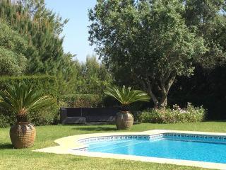 Paradise Villa VI - 4 Bedroom with Pool - Malveira da Serra vacation rentals