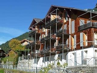 Breithorn-Residence - Lauterbrunnen vacation rentals