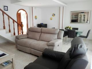 House in Carnota, A Coruna 102813 - O Pindo vacation rentals