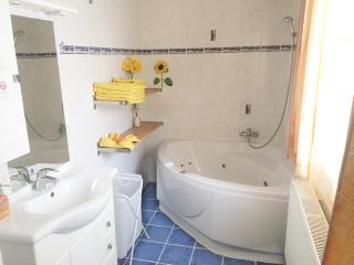 Nice House with Internet Access and Satellite Or Cable TV - Linz vacation rentals