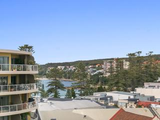 Manly Centrally Located Renovated apartment - Manly vacation rentals