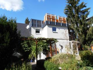 Villa Gast - FeWo Salmagundi in Kamp-Bornhofen - Kamp-Bornhofen vacation rentals
