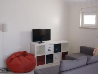 Nice Condo with Shared Outdoor Pool and Children's Pool - Baleal vacation rentals
