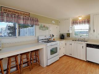 Cozy 3 bedroom House in East Sandwich - East Sandwich vacation rentals