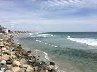 Oceanview Gem at Nautical Mile - Wells vacation rentals